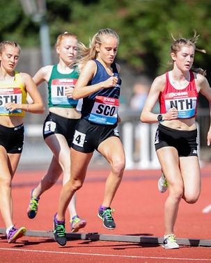 Female runners.jpg