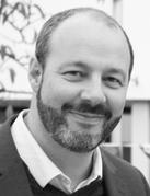 Dr Marcello Berotti, Social Prescribing Network