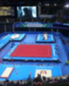 Glasgow gymnastics-514617_1920.jpg