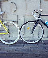 Bikes_On_Street.jpg