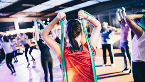 UK fitness sector facing a fight to keep group exercise open in tier 3 areas