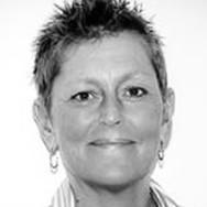 Tara Dillon