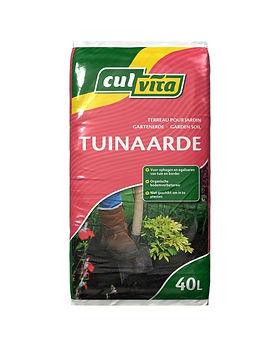 Culvita-Tuinaarde-600x800.jpg