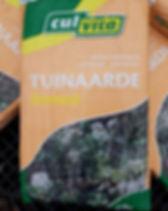 VOORDEELTUIN-Tuinaarde-1-2020.jpeg