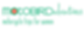 logo_green-01.png