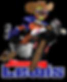 JL Riding logo.png