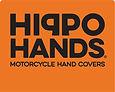 HippoHands_Logo_OR+BLK.jpg