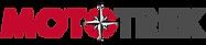 MOTOTREK logo 200x44.png