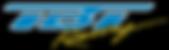TBT Logo 2016 copy.png