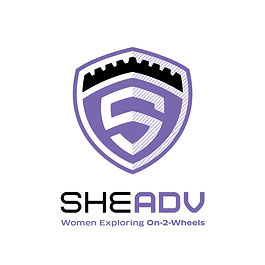 sheadv_color2.jpg