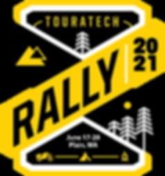rally logo2021.png