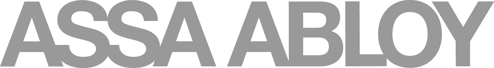 ASSA_ABLOY_logosilver.jpg