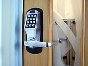 locksmith nh