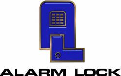 Alarm-Lock.jpg