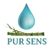 Logo HD transparent.png