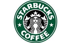 starbucks-logo-900
