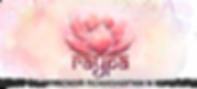 Логотип ИТОГ ИТОГА.png