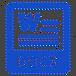 Файл формата docx - чтобы показать что б