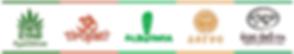 Сеть этнических магазинов «ЭтноПитер»