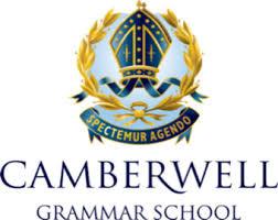 Camberwell Grammar School.jpeg