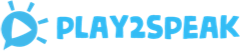 Play2Speak-Logo.png