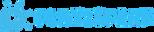Play2Speak-Logo.png