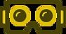 spectrum-goggles-100x52_edited_edited_ed