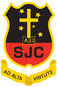St Joseph's College Geelong .png