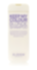 Products-for-Website-201617.png