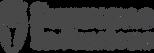 supreme-incursions-logo-2020_edited.png
