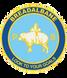 Breadalbane Public School.png
