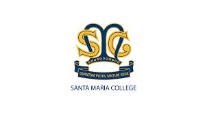 Santa Maria College .png