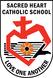 Sacred Heart Catholic Primary School NT.