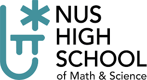 NUS High School of Mathematics and Scien