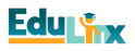 Edulinx_Logo.png
