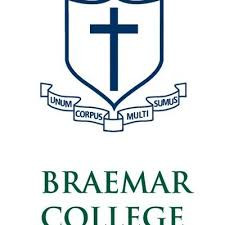 Braemar College .jpeg