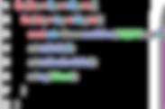 coding-javascript.png