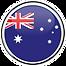 sydney flag_edited.png