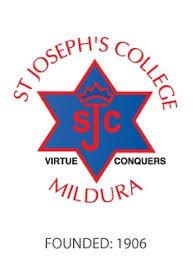 St Joseph's College Mildura .jpeg