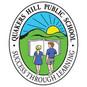 Quakers Hill Public School .jpeg
