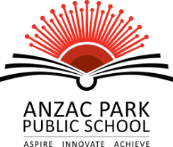 Anzac Park Public School .png