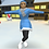 Thumbnail: CoSpaces Pro 45 with MERGE Cube add-on