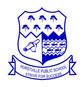 Hurstville Public School.jpg