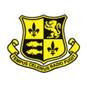 Abbotsleigh School for Girls .jpeg