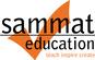 Sammat Education.png