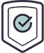 melscience-security-icon_edited_edited_e