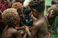 Trostle_films_papua_new_Guinea_2.png
