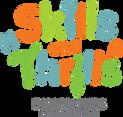 Skills and Thrills logo.png
