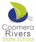 Coomera Rivers State School.png