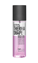 KMS_20Therma_20Shape_20Quick_20Blow_20Dr